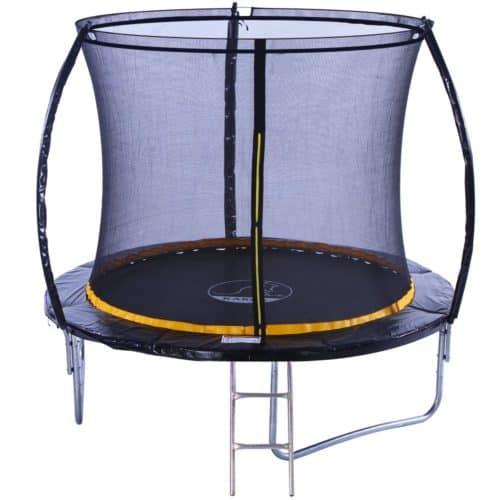 Kanga 8ft trampoline