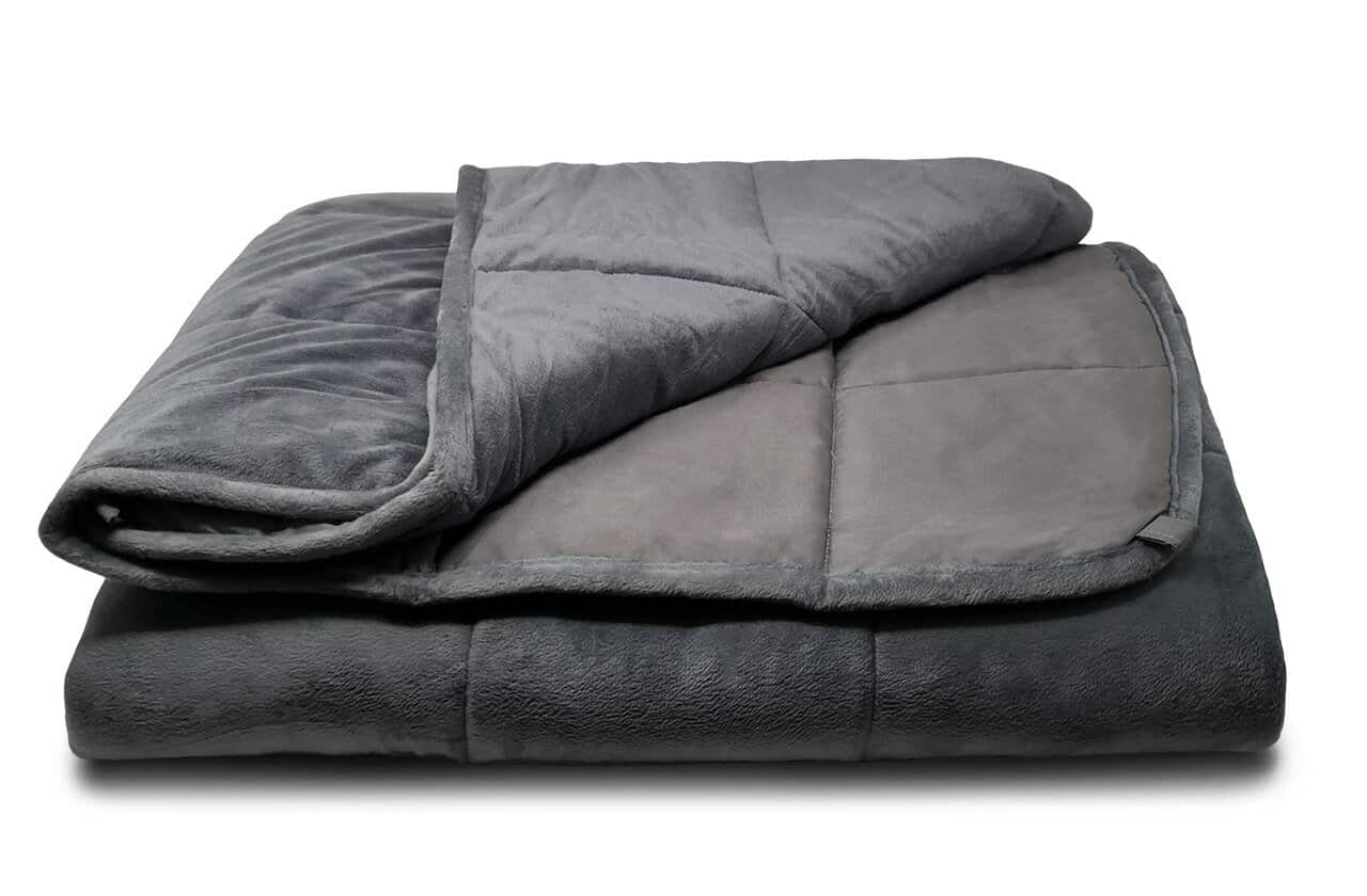 weighted blanket UK
